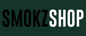 Smokz Shop Logo