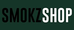 Smokz Shop Logo
