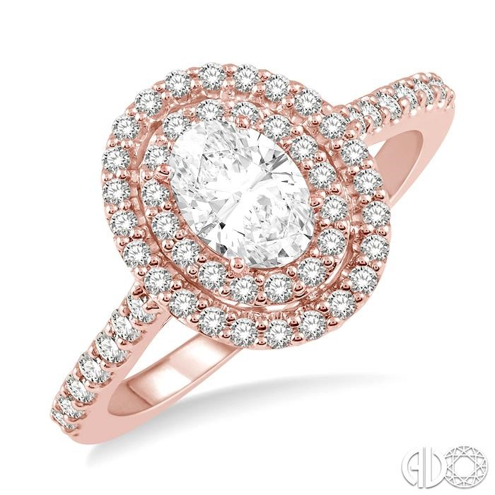 Jewelry store wadsworth oh jewelry store near me for Local jewelry stores near me