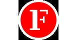 First String Media Logo