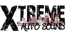 Xtreme Autosound Logo