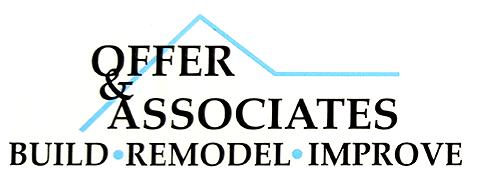 Offer and Associates Logo