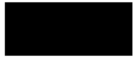 General Restoration Technologies Logo