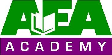 AEA Academy Logo