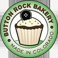 Button Rock Bakery Logo