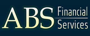 ABS Tax & Accounting Services Logo
