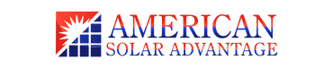 American Solar Advantage Logo