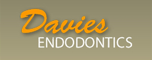 Davies Endodontics Logo