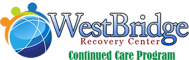 Westbridge Recovery Center Logo