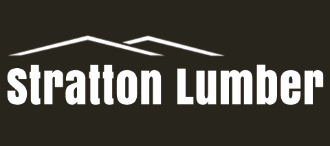 Stratton Lumber & Hardware Co Logo