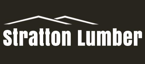 Stratton Lumber & Hardware Co Logo