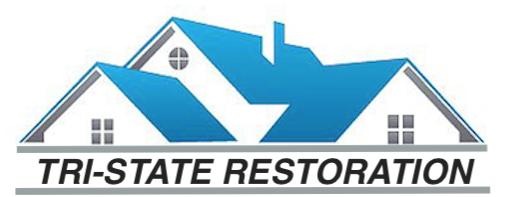 Tri-State Restoration Logo