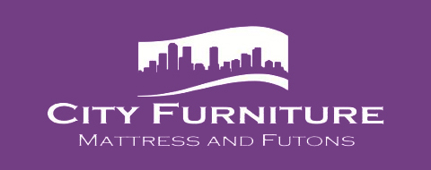 Denver City Furniture Logo