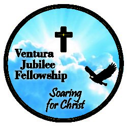 Ventura Jubilee Fellowship Logo