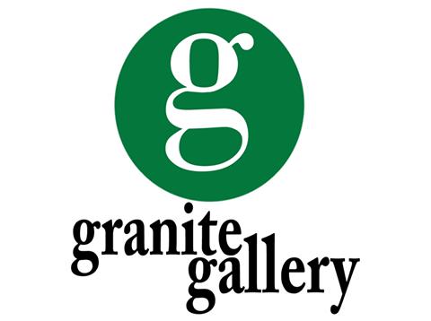 Granite Gallery Logo