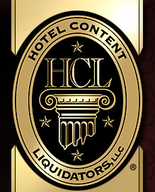 Hotel Furniture Outlet Logo