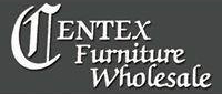 Centex Furniture Logo
