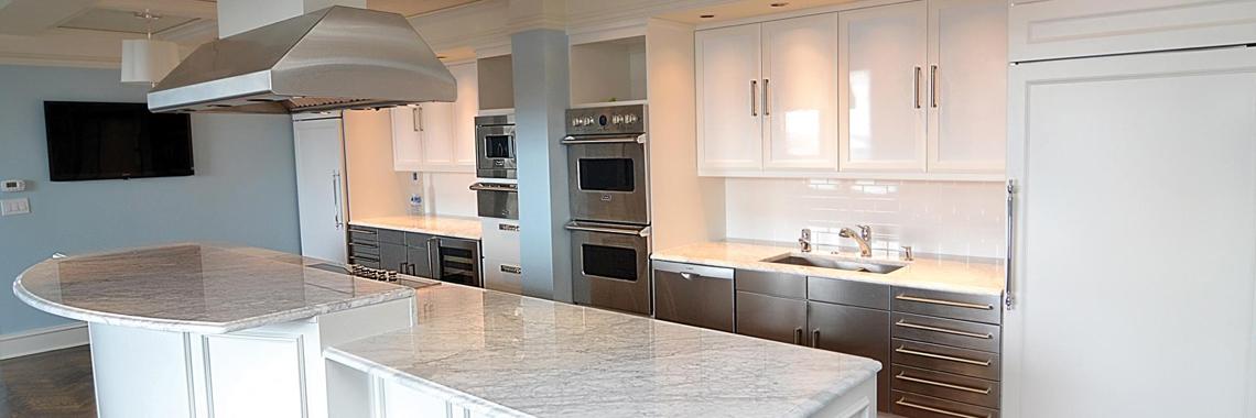 Kitchen & Bath Renovation Marietta, GA | Kitchen & Bath Renovation ...