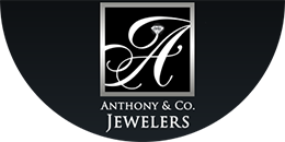 Anthony & Co. Jewelers Logo