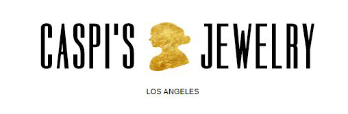 Jewelry store los angeles ca jewelry store near me for Local jewelry stores near me