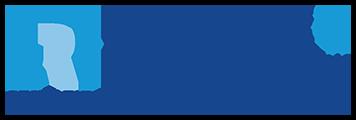 Enderle & Romans, PLLC Logo