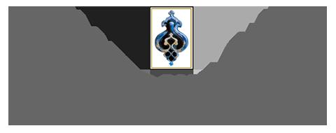 Charlotte Rug Gallery Logo
