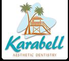 Karabell Dentistry Logo
