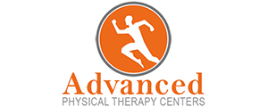 Advanced Physical Therapy Centers Logo