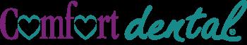 Comfort Dental Babcock Logo