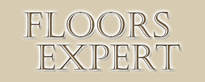 Floors Expert Logo