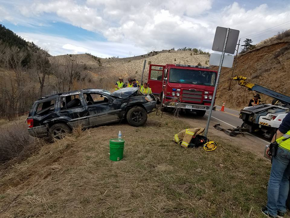 Tire Repair Near Me Open Sunday >> 24-Hour Towing Service in Evergreen, CO | Towing Service Near Me | Evergreen Towing