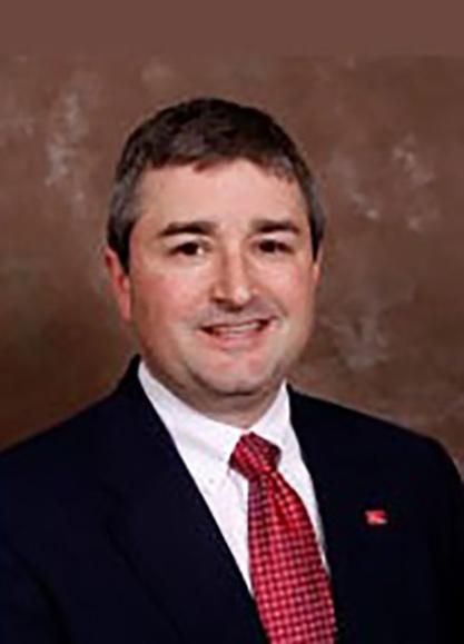 Wes Dugan