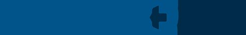 Access Med Logo