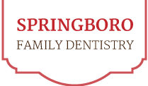 Springboro Family Dentistry Logo