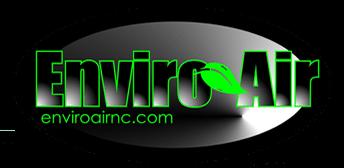 Enviro Air Logo