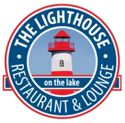 The Lighthouse Restaurant & Lounge Logo