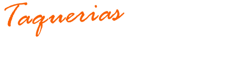 Taqueria El Charro #3 Logo