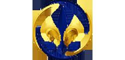 Emery Law Office Logo
