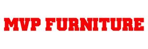 MVP Furniture Logo