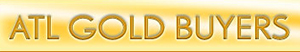 ATL Gold Buyers Logo