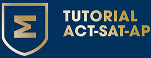 ACT-SAT-AP TUTORING SPRING SERVICES Logo