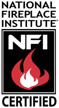 NFI Logo
