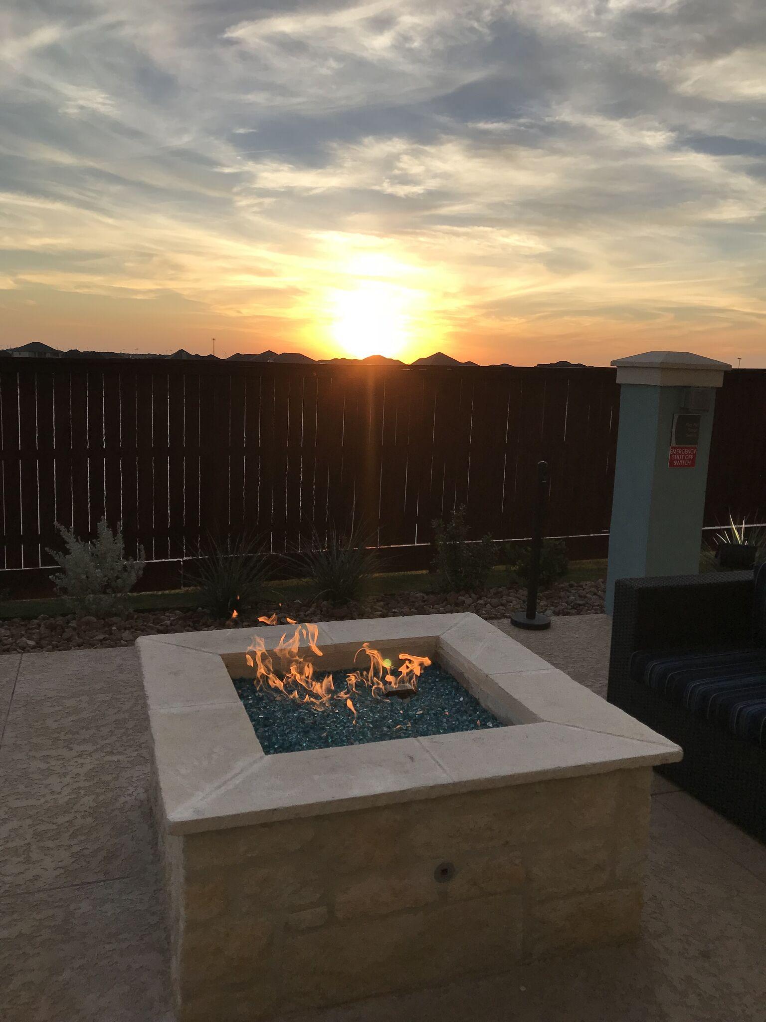 Outdoor Kitchens San Antonio Tx Outdoor Kitchens Near