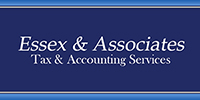 Essex and Associates Logo