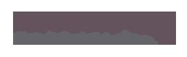 Face-Body-Spirit Logo