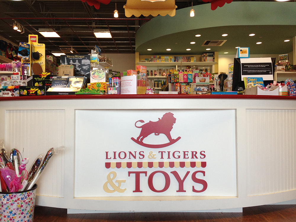 Toy Store Austin Tx Toy Store Near Me Lions Amp Tigers Amp Toys
