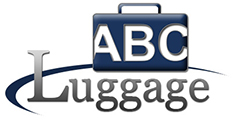 ABC Luggage Logo