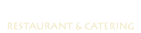 Nazareth Restaurant & Catering Logo