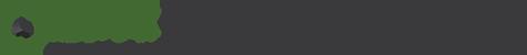 EMC Rolloff and Dumpster Logo