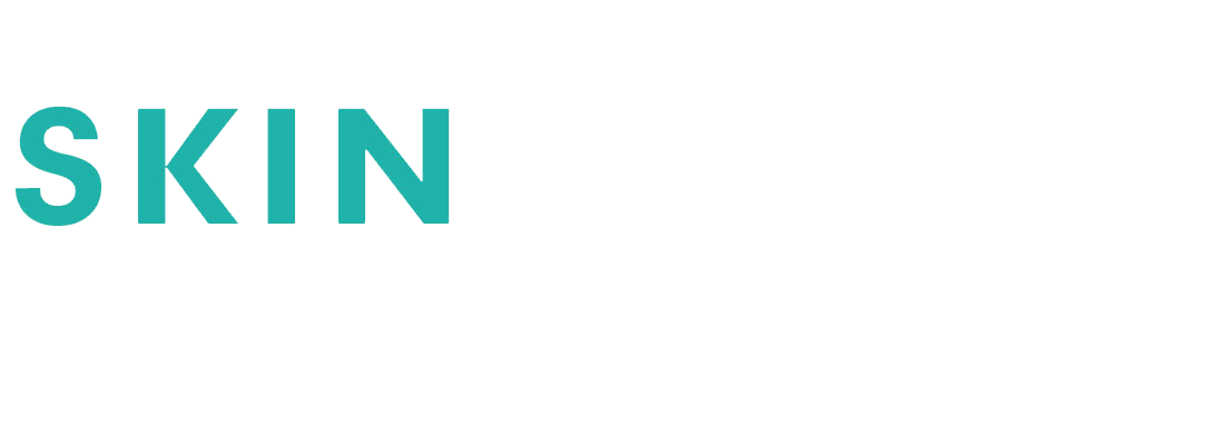 Skin Unlimited:  Dr. Liliana Saap Logo